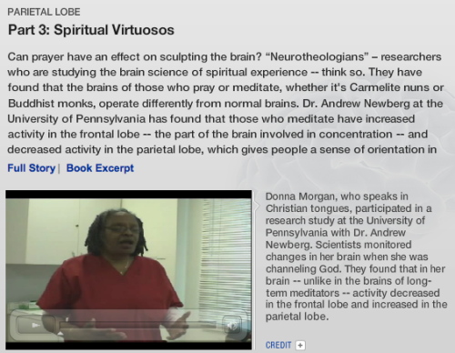 Ritual Design Lab - your brain on god - Screen Shot 2014-12-20 at 10.33.02 PM