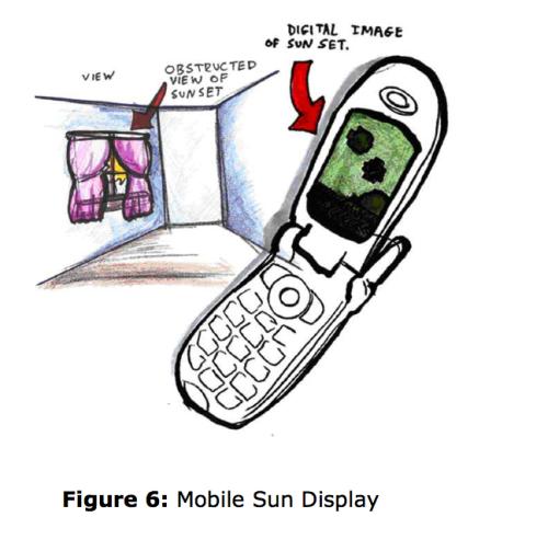 Ritual Design Lab - mobile islamic prayer support - Screen Shot 2014-12-20 at 11.55.58 PM