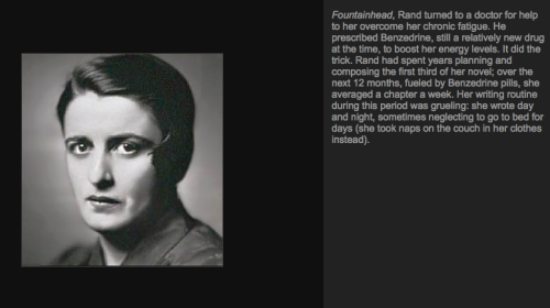 Ritual Design Lab - rituals of famous authors - creativity rituals - productivity rituals - Screen Shot 2014-12-20 at 10.06.26 PM