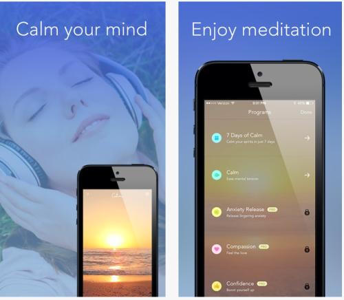 Ritual Design Lab - calm apps - Screen Shot 2015-02-26 at 8.26.31 AM