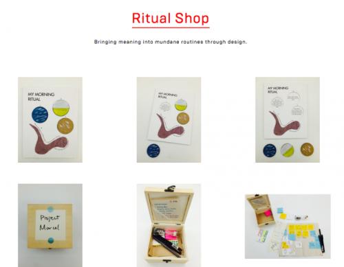 Ritual design - ritual shop Screen Shot 2015-02-23 at 7.34.18 PM